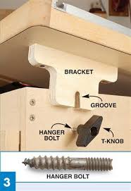 95 best router 2 images on pinterest woodwork woodworking jigs