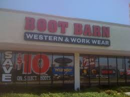 Dress Barn Locations Near Me Lane Bryant Loft Dress Barn Ann Taylor And Others Announce Dressbarn Customer Service Complaints Department Hissingkittycom Locations Near Me Kitchen Collection At Woodburn Premium Outlets A Simon Mall Complete List Of Stores Located At Vacaville A Dressbarns Spring Style Looking Fly On Dime Ascena Retail Group Structure Tone Womens Palazzo Pants Dressbarn Welcome To Pismo Beach Shopping Center In Black Friday 2017 Sale Deals Christmas Sales Home Facebook