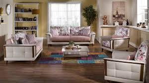 Istikbal Sofa Bed Uk by Istikbal Furniture