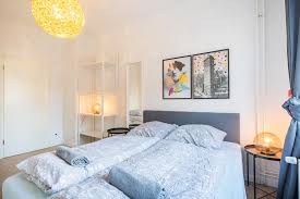 spacious 2 br apartment to stadtpark hamburg
