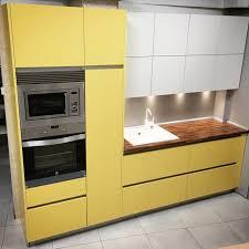 Muebles Cocina Gola – Vangion
