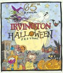 Irvington Halloween Festival 2017 by 46 Best Irvington Images On Pinterest Indiana Childhood And