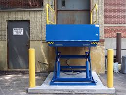 Industrial Truck Dock Equipment In Detroit, MI Home Nova Technology Loading Dock Equipment Installation Lifetime Warranty Tommy Gate Railgate Series Dockfriendly Mson Tnt Design The Determine Door Sizes Blue Truck At Image Scenario Cpe Rources Dock With Truck Bays In Back Of Store Stock Photo Ultimate Semi Back Up Into Safely Reverse Drive On Emsworth Ptoons And Floating Platforms Inflatable Shelter Stertil Products Freight Semi Trucks Cacola Logo Loading Or Unloading At