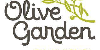 Spirit Night at Olive Garden to benefit MVCS
