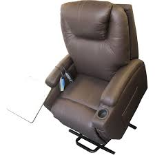 ezee life mercury lift chair and recliner walmart canada