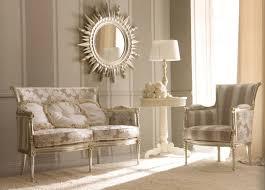 klassische luxus wohnzimmermöbel sofas sessel