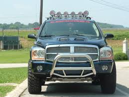 2005 Dodge Truck Accessories - BozBuz Wiy Custom Bumpers Dodge Durango Trucks Move Awesome Rhinorack Roof Rack For The Dodge 4dr Suv 11 To 2018 Special Edition Packages 19982003 V8 Flowmaster Force Ii Catback Exhaust 2013 22013 Grand Cherokee Trailer Tow Wiring Kit Mopar Ford Lincoln Dealership In Co New Sale Near Ashburn Va Frederick Md Truck Camper Shell Accsories Pictures Predator 2 For Ram 1500 2500 And Jeep Sale Used Cars Brown Truck Accsories Atlanta Ga