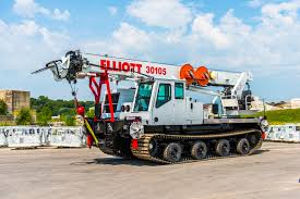 30105R BoomTruck – Elliott Equipment Sterling Boom Truck Crane Vinsn 2fzhawak71aj95087 Lifting Capacity 2015 African Hot Sell Tking Mini 4x2 Used Lattice 6 Story Truss Setting Berkshire Countylp Adams Durable Xcmg Hydraulic Commercial With 100 Lmin Buffalo Road Imports National 1300h Boom Truck Black Introduces Ntc55 With Reach And Manitex Unveils New 19ton 22t 2281t For Sale Or Rent Trucks Parts Archdsgn Blog Sales Rentals China Howo 4x2 5tons Telescopic Foldable Arm Loading