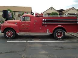 The Mystery Fire Truck In Grand Junction Minnesotas New Biodiesel Fuel Blend From Mn Soybean Farmers Dierks Bentley Says His Beloved Dog Jake Cant Be Replaced Billboard Enter For A Chance To Win Ford F150 Flag Anthem Truck Price 2012 Awesome Boggles With Geneva Show Concept Suv Focus On The 615 Image From Httpwwwmotorsmcodambentleymaster Stunning Melt Poutine Focused Food At How Much Is A Inspirational Prices Bentayga Las Vegas Nevada Usa 3rd Apr 2016 Country Music Singer Somewhere On Beach Youtube Wed Hold You Too Dierksbentley Countryfest2016 Www