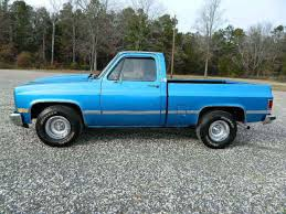 Chevrolet Pickup In New Jersey For Sale ▷ Used Cars On Buysellsearch 2017 Diesel Ford F250 Pickup In New Jersey For Sale Used Cars On Truck Dealer In South Amboy Perth Sayreville Fords Nj Wood Chevrolet Plumville Rowoodtrucks Car Irvington Newark Elizabeth Maplewood For 2008 Lincoln Mark Lt 4x4 East Lodi 07644 2009 Chevrolet Silverado 1500 At Roman Chariot Auto Sales Best Used Ford F150 Trucks For Sale Va De Md Area 800 655 3764 2002 Dodge Dakota Of Englewood Dealership Near Nyc Trucks Ga Best Truck Resource