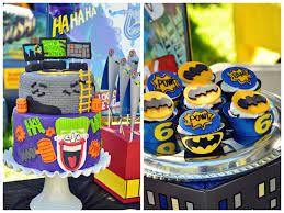 Home Tips Personalized Birthday Cakes