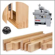 westcountry machinery 4 wood