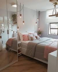 schlafzimmer einrichtung schlafzimmer einrichten zimmer