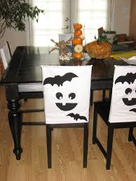 Pin By Janelle Stone On Halloween | Halloween, Halloween ... Witch Chair Cover By Ryerson Annette 21in X 26in Project Sc Rectangle Table Halloween Skull Pattern Printed Stretch For Home Ding Decor Happy Wolf Cushion Covers Trick Or Treat Candy Watercolor Pillow Cases X44cm Sofa Patio Cushions On Sale Outdoor Chaise Rocking For Halloweendiy Waterproof Pumpkinskull Prting Nkhalloween Pumpkin Throw Case Car Bed When You Cant Get Enough Us 374 26 Offhalloween Back Party Decoration Suppliesin Diy Blackpatkullcrossboneschacoverbihdayparty By Deal Hunting Diva Print Slip