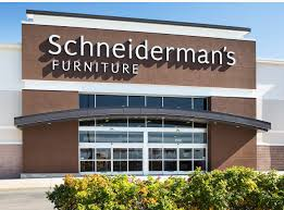 Broyhill Cambridge Three Seat Sofa by Schneiderman U0027s Minneapolis St Paul Mn Furniture Stores Store