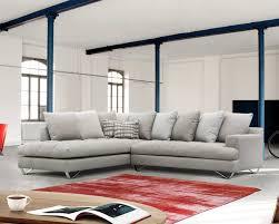 meubles canapé canapé d angle gauche meubles atlas