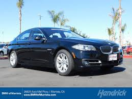 100 Truck Prices Blue Book 8258 Used Cars S SUVs In Stock BMW Of Murrieta
