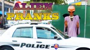 Halloween Scare Pranks Compilation by Browse Prank Army Tv Your Daily Grind