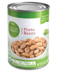 I Used Canned Beans For This Recipe But You Can Certainly Soak Dry It Is Much More Economical First Off And Add Whole Cloves Of Garlic