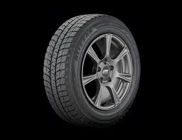100 Best Truck Tires For Snow The Winter And You Can Buy Gear Patrol List