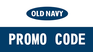 Old Navy Coupon In Store 2019 Insomnia Cookies Coupon Code 2018 July Puffy Mattress Promo Discount Save 300 Sleepolis National Cookie Day Where To Get Freebies And Deals Dec 4 Lxc Coupon Code Park N Fly Codes Minneapolis Insomnia Insomniacookies Twitter Campus Classics Coupons For Baby Wipes Andrew Lessman Procaps Elephant Bar Coupons September Uab Human Rources Employee Perks Popeyes Chicken October 2019 2014 Walgreens Photo In Store Printable Morphiis