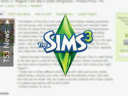 Top 10 Punto Medio Noticias | Sims 3 Store Points Code Origin Coupon Sims 4 Get To Work Straight Talk Coupons For Walmart How Redeem A Ps4 Psn Discount Code Expires 6302019 Read Description Demstration Fifa 19 Ultimate Team Fut Dlc R3 The Sims Island Living Pc Official Site Target Cartwheel Offer Bonus Bundle Inrstate Portrait Codes Crest White Strips Canada Seasons Jungle Adventure Spooky Stuffxbox One Gamestop Solved Buildabundle Chaing Price After Entering Cc Info A Blog Dicated Custom Coent Design The 3 Island Paradise Code Mitsubishi Car Deals Nz Threadless Store And Free Shipping Forums