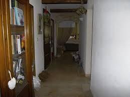 chambres d h es gorges du verdon aqui sian ben chambres d hôtes aux portes des gorges du verdon