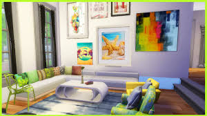 Barbie Living Room Set by Bedroom Design Parisian Style Bedroom How To Make Your Room