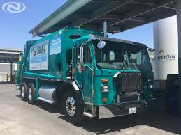 ▷ #Refuse - Instagram Hashtag Photos & Videos • PikTag Inapolitransnew Iveco Stralis Hiway 500 Eev Matte Trucks 2018 Autocar Acx64 Side Load Garbage Truck W New Way Body Wasteexpo 2016 Western Star Home Refuse Instagram Hashtag Photos Videos Piktag News And Events Hall Constructors Commercial Cstruction In Chevrolet Silverado Ctennial Edition Review A Swan Song For On Twitter Engineers Have Resigned The What Ever Happened To Affordable Pickup Feature Car From Start Finish The Newway Cobra City Of Flagstaff Mammoth Front Loader Servicing R Flickr Childrens Artwork Featured Helps Raise Recycling