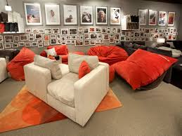 Lovesac Sofa Knock Off by Lovesac Official Company Blog Entrepreneurship