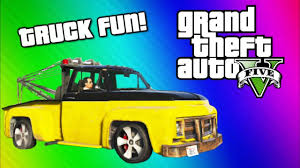 GTA 5 Online Funny Moments Gameplay – Tow Truck, Under Map Glitch ... Car Tow Truck Driver 3d Android Apps On Google Play Transporter Gta 5 Online Funny Moments Gameplay Under Map Glitch Modder Towing Kids Cars In Online With Modded Tow Truck A Guide To Choosing Company In Your Area Kenworth T600b Tow Truck For Farming Simulator 2015 Amazoncom Towtruck Game Code Video Games Trolling Youtube Ps4 Modded Mission Flying Man