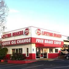 brake masters 45 reviews auto repair 5810 auburn blvd