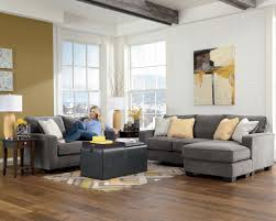 Cheap Living Room Sets Under 1000 by Living Room Sofas Couches Loveseat Sectional Leather And