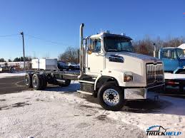 2014 Western Star 4700 For Sale In Manchester, NH By Dealer Mack Pi64t Tractors Trucks For Sale Inland Truck Centres News Pioneer Valley Chapter Aths 2013 Show Youtube Keller Rohrback Invtigates Claims Ford Rigged F250 And F350 2018 Isuzu Ftr In Manchester New Hampshire Truckpapercom Work Big Rigs Patriot Freightliner Western Star Details Mcdevitt Home Facebook Competitors Revenue Employees Owler Company Special Deliveries