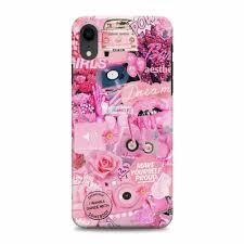 Dream Of Girls Iphone XR Mobile Phone Cover Dream Products Catalog Blog Coupondunia Coupons Cashback Offers And Promo Code 10 Best Houzz Codes 40 Off Sep 2019 Honey Art Journal Junction Coupons Promo Discount Bonuses How To Buy Hatch Embroidery Software From John Deer Big Catcher Eco Amazoncom Uhoo Linen Prints Picturesblack Friday Select Amazon Customers Can Save 30 On Everyday Essentials Sparco 15 Discount Coupon Shmee150 Living The