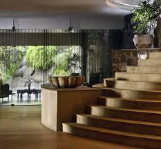100 Architects Interior Designers Iyer Mahesh Engineers