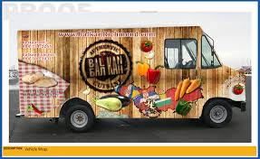 Custom Food Truck Wraps & Specialty Vehicle Builds Portfolio - IFT Mogo Bbq On Twitter Wtcha Know About That Green Sauce Check It The Food Gays Page 60 Of 129 Two Vancouver Men Who Love Hong Kong Best Trucks Bay Area Soma Streat Park Healthy Plant Based Meal Delivery In Korea Mogo Home Facebook Go Jojos Mojo San Francisco Roaming Hunger Ca Food Comas Korean Bbq Truck Hallowordco