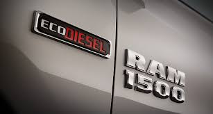 A Look At What Makes The 2016 Ram HFE Such A Fuel-Efficient Truck Chevrolet Introduces Colorado Duramax Diesel Lighter 2019 Chevy Silverado 1500 Offers 30l Top 15 Most Fuelefficient 2016 Trucks Fuelefficient Engines Making Headway In Us Vehicle Market Tesla Semitruck What Will Be The Roi And Is It Worth 10 Best Used Cars Power Magazine 5 Pros Cons Of Getting A Vs Gas Pickup Truck The Better Mileage Fresh America S Five Fuel Midsize 2018 Ford F150 First Drive Review High Torque High Mileage Fullsize Truckbut Not For Long