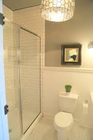 Timeless Materials Such As Marble Subway Tile Hex And Beadboard Will Feel