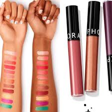 Sephora Coupon Code 20% Off + PromoCode10Off - Home | Facebook Sephora Vib Sale Beauty Insider Musthaves Extra Coupon Avis Promo Code Singapore Petplan Pet Insurance Alltop Rss Feed For Beautyalltopcom Promo Code Discounts 10 Off Coupon Members Deals Online Staples Fniture Coupon 2018 Mindberry I Dont Have One How A Tiny Box Applying And Promotions On Ecommerce Websites Feb 2019 Coupons Flat 20 Funwithmum Nexium Cvs Codes New January 2016 Printable Free Shipping Sephora Discount Plush Animals