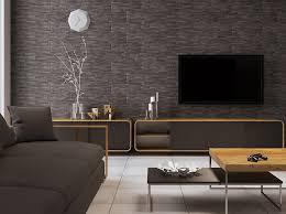 wandverblender im wohnzimmer fliesen sale moderne wohnzimmer