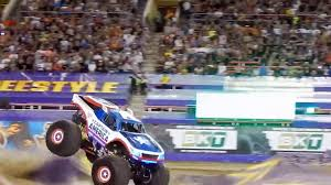 Monster Jam World Finals 15 Freestyle Highlights - Video Dailymotion Monster Truck Archives Main Street Mamain Mama Jam Hall Of Champions How Many Grave Diggers Do You See At This World Finals Bristol Tennessee Thompson Metal Madness July 26 Amazoncom 11 Digger Maximum Xvii Photos Friday Racing Dooms Day Trucks Wiki Fandom Powered By Wikia Saturday Freestyle Its Fun 4 Me Xiv 2013 Image Maxresdefault2jpg