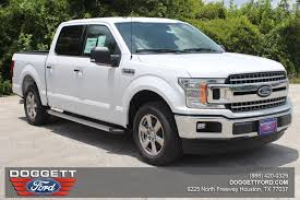 Doggett Ford   Ford Dealership In Houston TX