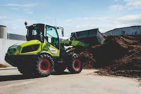 Coloriage De Tracteur Massey Ferguson A Imprimer Elégant Tractor De