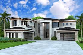 100 Contemporary Home Designs NEW CONTEMPORARY HOME DESIGNS COMING SOON Florida Real
