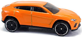 Lamborghini Urus - 70mm - 2015 | Hot Wheels Newsletter Rambo Lambo Lamborghinis First Suv Was The Trageous Lm002 Cars And Trucks To Watch In 2018 Autotraderca Video Supercharged Lamborghini Vs Ultra4 Truck Drag Race Wikipedia Pickup For Sale Beautiful Pick Em Up 51 Urus Convertible Other Body Styles Sport Car News Julians Hot Wheels Blog Urus 2016 Hw Aventador Sv Ford Old School Clean Power Murcielago Lp670 Monster Wiki Fandom Powered By Wikia
