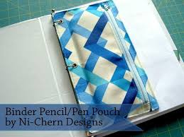 Decorative 3 Ring Binders by 25 Unique 4 Ring Binder Ideas On Pinterest 2 Ring Binder A4