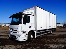 Used Mercedes-Benz Antos 1832 L PLS SKåp Box Trucks Year: 2017 For ... Bizarre American Guntrucks In Iraq Paulina Wang On Twitter Yutong Diesel Counterbalance Forklift Used Mercedesbenz Antos 1832 L Pls Skp Box Trucks Year 2017 For Cm Sycamore Il 04465039 Cmialucktradercom Tenwheel Drive Wikipedia Hemtt Pls 3d Model New 11 X 96 Truck Bed Rondo Trailer Pls Stock Photos Images Alamy Traing Program For The Palletized Load System Pdf Us Army Okosh 8x8 Hemtt With Palletized Load System Youtube