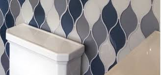 ceramic porcelain tile marble granite flooring coast tile