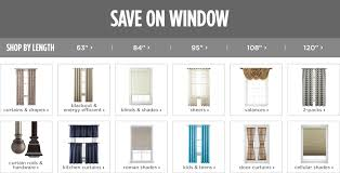 Pennys Curtains Blinds Interiors by Window Treatments Curtains Blinds U0026 Curtain Rods Jcpenney